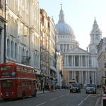 Достопримечательности Лондона — места, которые нужно посетить